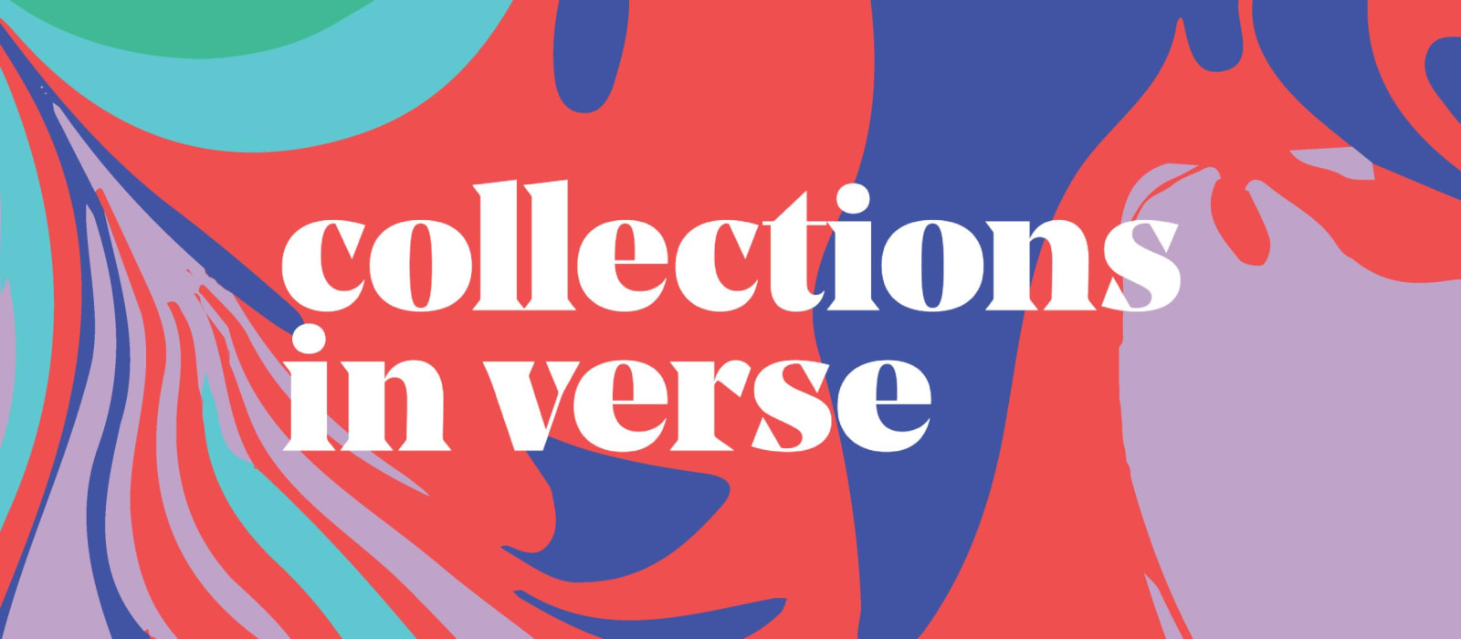 collections-in-verse
